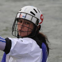 139-Day 1 St Omer Canoe Polo 329