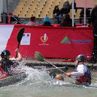 141-Day 1 St Omer Canoe Polo 333