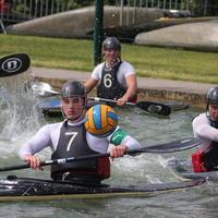 142-Day 1 St Omer Canoe Polo 338