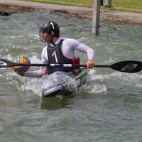 143-Day 1 St Omer Canoe Polo 339