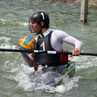 144-Day 1 St Omer Canoe Polo 340