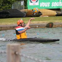 145-Day 1 St Omer Canoe Polo 341