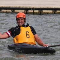 146-Day 1 St Omer Canoe Polo 344