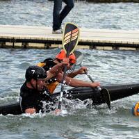 148-Day 1 St Omer Canoe Polo 352