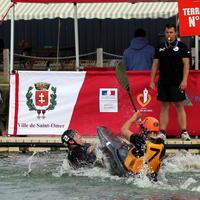152-Day 1 St Omer Canoe Polo 360