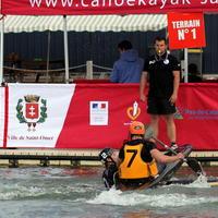 153-Day 1 St Omer Canoe Polo 363