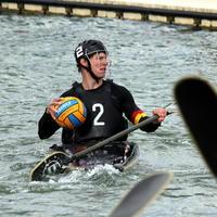 154-Day 1 St Omer Canoe Polo 365