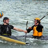 155-Day 1 St Omer Canoe Polo 368