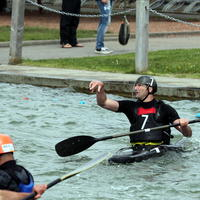 156-Day 1 St Omer Canoe Polo 373
