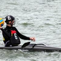 157-Day 1 St Omer Canoe Polo 374