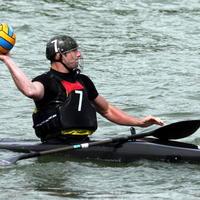 159-Day 1 St Omer Canoe Polo 378
