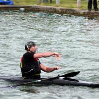160-Day 1 St Omer Canoe Polo 379