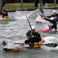 161-Day 1 St Omer Canoe Polo 382