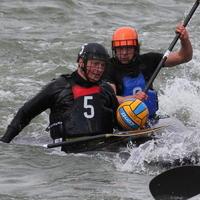162-Day 1 St Omer Canoe Polo 387