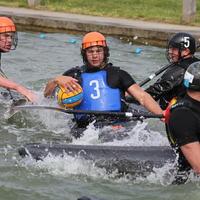 164-Day 1 St Omer Canoe Polo 392
