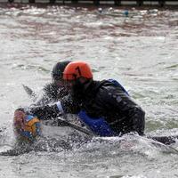 165-Day 1 St Omer Canoe Polo 403