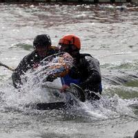 166-Day 1 St Omer Canoe Polo 404