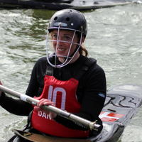 167-Day 1 St Omer Canoe Polo 405