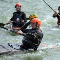 168-Day 1 St Omer Canoe Polo 408