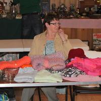 19-Declutter Sale 034