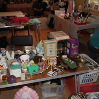 33-Declutter Sale 020