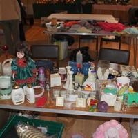 34-Declutter Sale 019