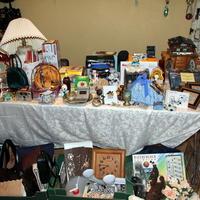 42-Declutter Sale 011