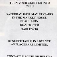 51-Declutter Sale 002