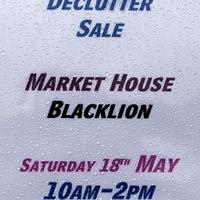 52-Declutter Sale 001