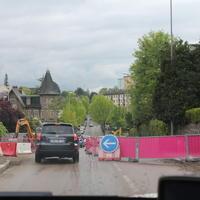 11-28-05-2013 Belfort, France 016
