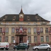 16-28-05-2013 Belfort, France 021