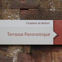 17-28-05-2013 Belfort, France 027