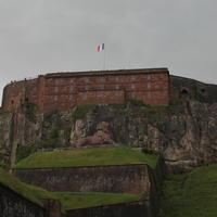 19-28-05-2013 Belfort, France 013