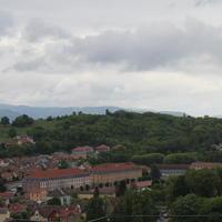 30-28-05-2013 Belfort, France 034