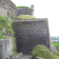 37-28-05-2013 Belfort, France 042