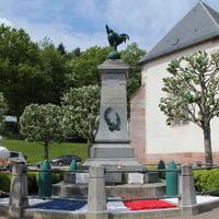 01-28-05-2013 Belfort, France 001