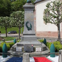 02-28-05-2013 Belfort, France 002