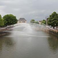 06-28-05-2013 Belfort, France 008