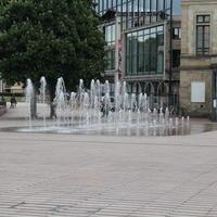 07-28-05-2013 Belfort, France 009