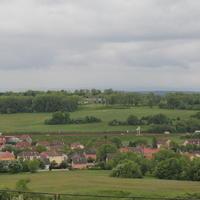 28-28-05-2013 Belfort, France 031