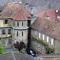 38-28-05-2013 Belfort, France 043