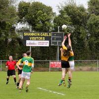 001-Shannon Gaels V Ballymchugh 006