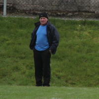 012-Shannon Gaels V Ballymchugh 051