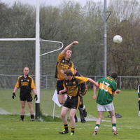 022-Shannon Gaels V Ballymchugh 092