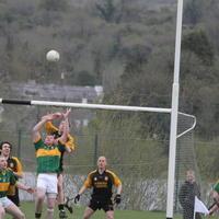 028-Shannon Gaels V Ballymchugh 109