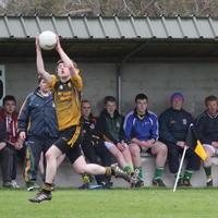 029-Shannon Gaels V Ballymchugh 116