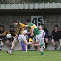030-Shannon Gaels V Ballymchugh 118