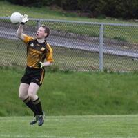 032-Shannon Gaels V Ballymchugh 120