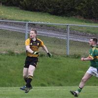 033-Shannon Gaels V Ballymchugh 121