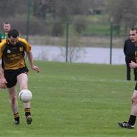 035-Shannon Gaels V Ballymchugh 129